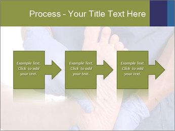 0000079424 PowerPoint Templates - Slide 88