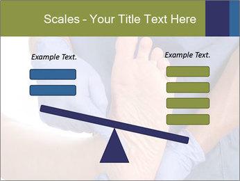 0000079424 PowerPoint Templates - Slide 89