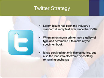 0000079424 PowerPoint Templates - Slide 9