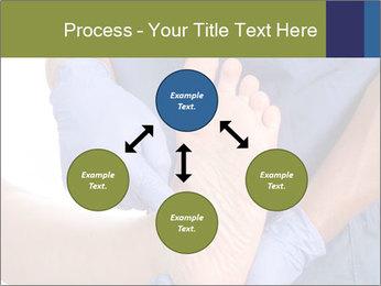 0000079424 PowerPoint Templates - Slide 91