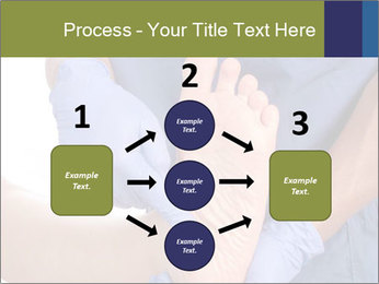 0000079424 PowerPoint Template - Slide 92