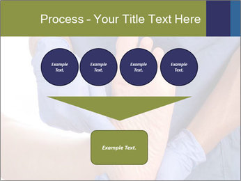 0000079424 PowerPoint Template - Slide 93