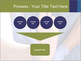 0000079424 PowerPoint Templates - Slide 93