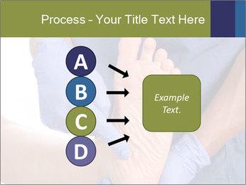 0000079424 PowerPoint Templates - Slide 94