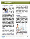 0000079424 Word Template - Page 3