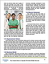 0000079424 Word Template - Page 4