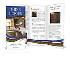 0000079425 Brochure Templates