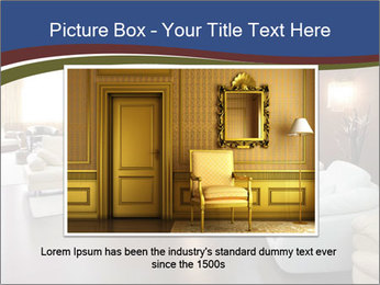 0000079425 PowerPoint Template - Slide 15