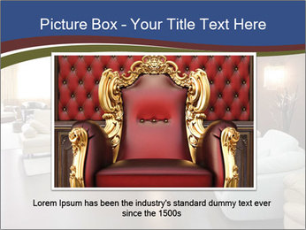 0000079425 PowerPoint Template - Slide 16