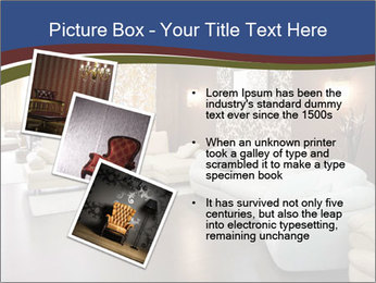 0000079425 PowerPoint Template - Slide 17