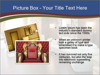 0000079425 PowerPoint Template - Slide 20