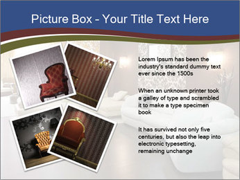 0000079425 PowerPoint Template - Slide 23