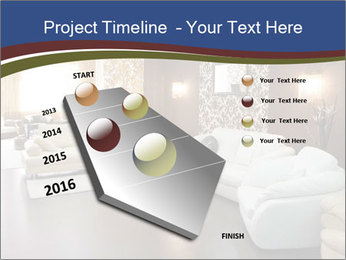 0000079425 PowerPoint Template - Slide 26
