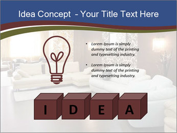 0000079425 PowerPoint Template - Slide 80