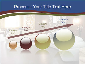 0000079425 PowerPoint Template - Slide 87