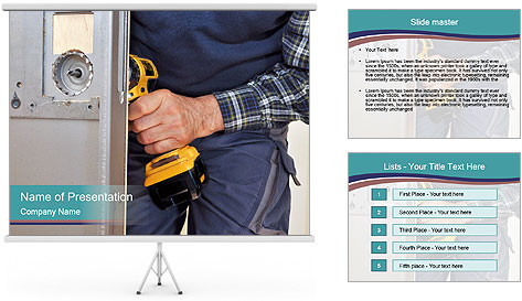0000079426 PowerPoint Template