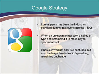0000079426 PowerPoint Templates - Slide 10