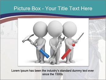 0000079426 PowerPoint Templates - Slide 16