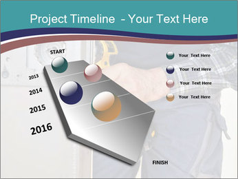 0000079426 PowerPoint Templates - Slide 26