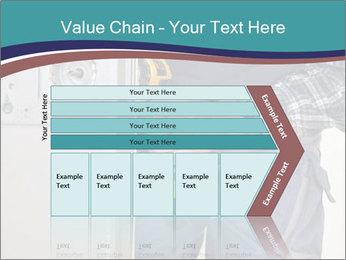 0000079426 PowerPoint Templates - Slide 27
