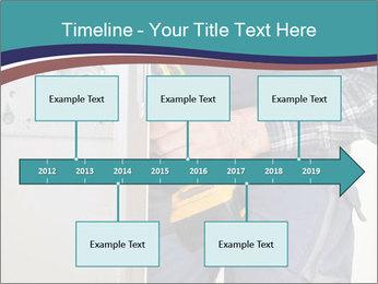 0000079426 PowerPoint Templates - Slide 28