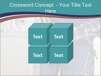 0000079426 PowerPoint Templates - Slide 39