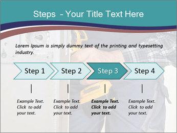 0000079426 PowerPoint Templates - Slide 4