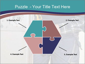 0000079426 PowerPoint Templates - Slide 40