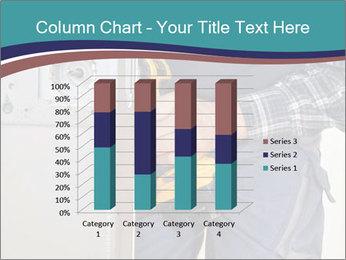 0000079426 PowerPoint Templates - Slide 50