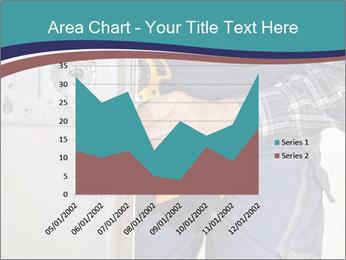 0000079426 PowerPoint Templates - Slide 53