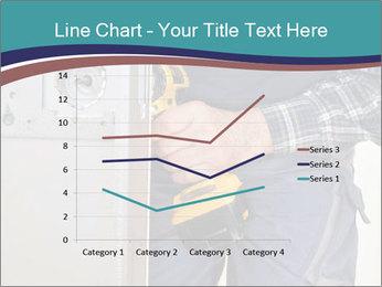 0000079426 PowerPoint Templates - Slide 54