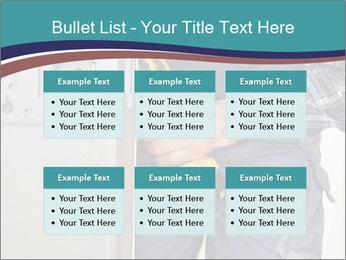 0000079426 PowerPoint Templates - Slide 56