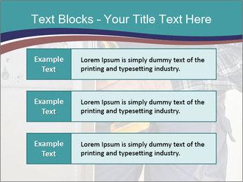 0000079426 PowerPoint Templates - Slide 58