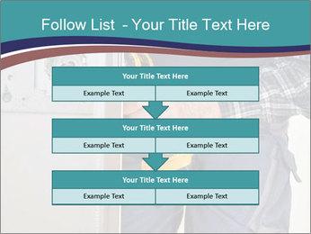 0000079426 PowerPoint Templates - Slide 60