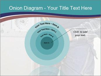0000079426 PowerPoint Templates - Slide 61