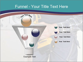 0000079426 PowerPoint Templates - Slide 63