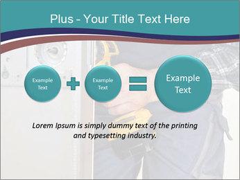 0000079426 PowerPoint Templates - Slide 75
