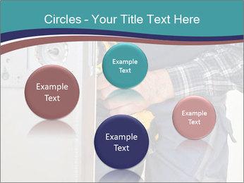 0000079426 PowerPoint Templates - Slide 77