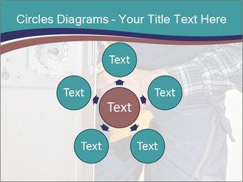 0000079426 PowerPoint Templates - Slide 78