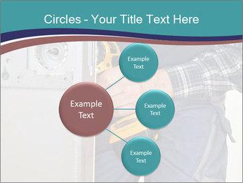 0000079426 PowerPoint Templates - Slide 79