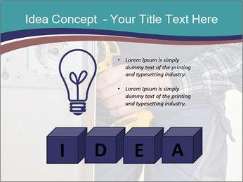 0000079426 PowerPoint Templates - Slide 80