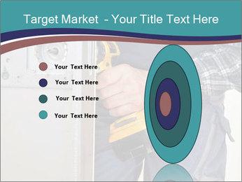 0000079426 PowerPoint Templates - Slide 84