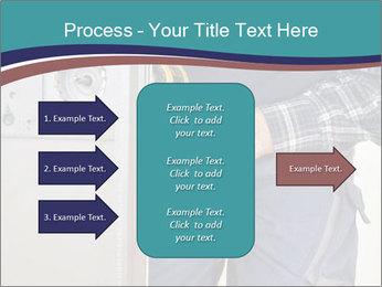 0000079426 PowerPoint Templates - Slide 85