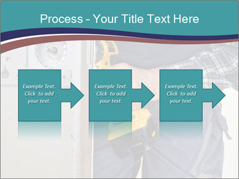 0000079426 PowerPoint Templates - Slide 88