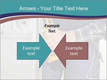 0000079426 PowerPoint Templates - Slide 90