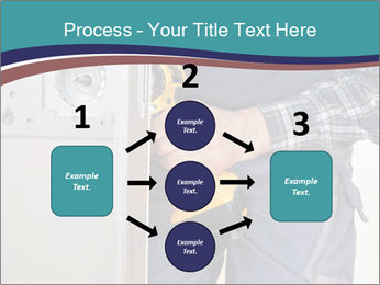 0000079426 PowerPoint Templates - Slide 92