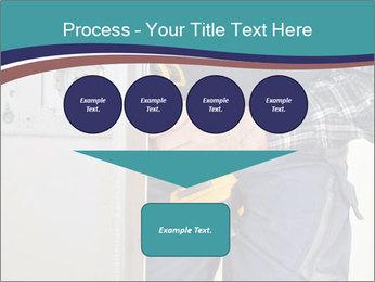 0000079426 PowerPoint Templates - Slide 93