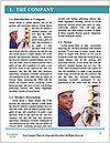 0000079426 Word Template - Page 3