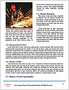 0000079426 Word Template - Page 4