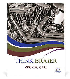 0000079427 Poster Template